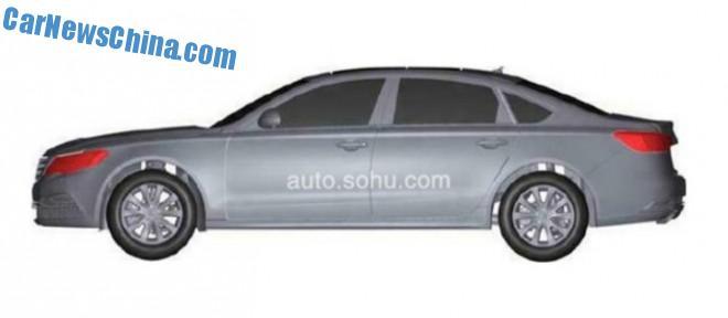 zotye-z600-china-sedan-2