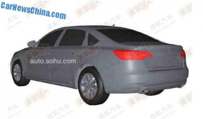 zotye-z600-china-sedan-4