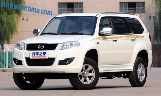 zx-auto-suv-china-1a