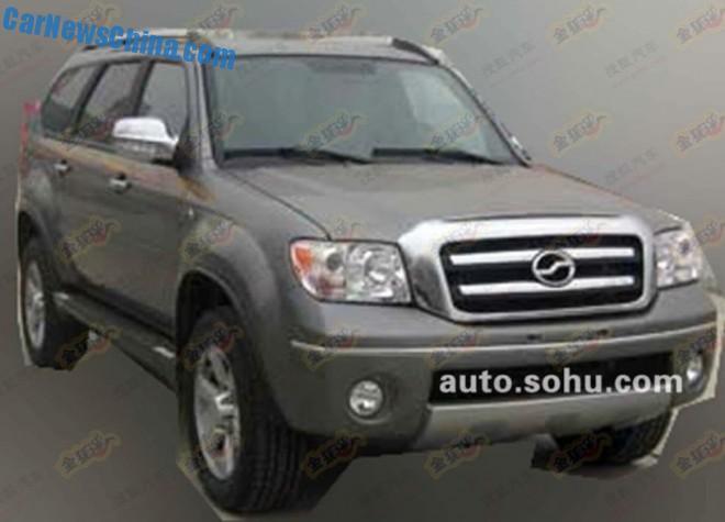 zx-auto-suv-china-1b