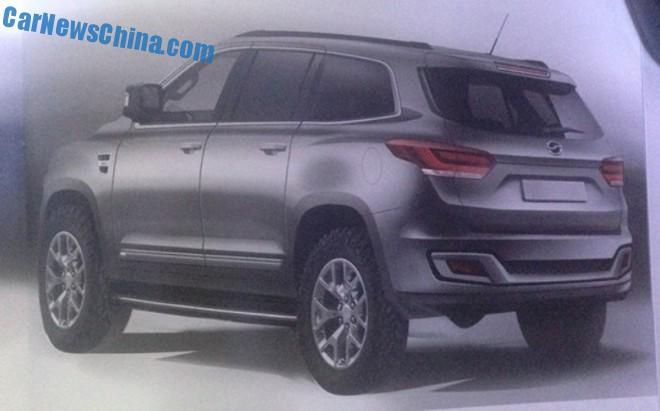 zx-auto-suv-china-2