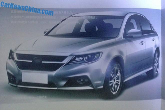 zx-auto-x-sedan--china-2