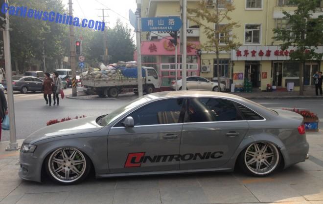 audi-a4-lowrider-china-2