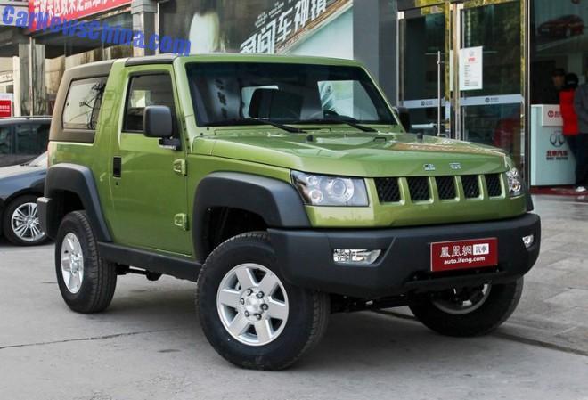 beijing-auto-bj40-1-1