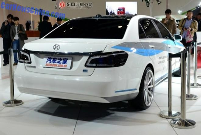 beijing-auto-c90-ev-china-2