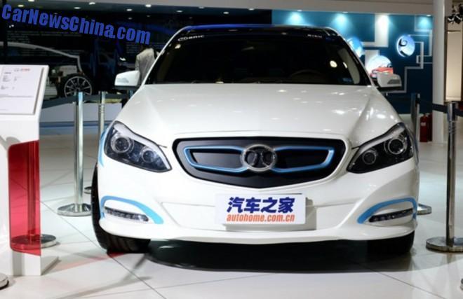 beijing-auto-c90-ev-china-3