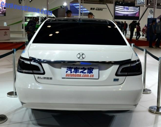 beijing-auto-c90-ev-china-4