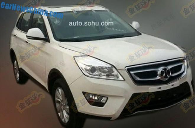 beijing-auto-suv-china-1