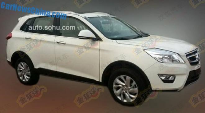 beijing-auto-suv-china-2