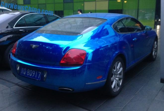 bentley-gt-shiny-blue-china-4