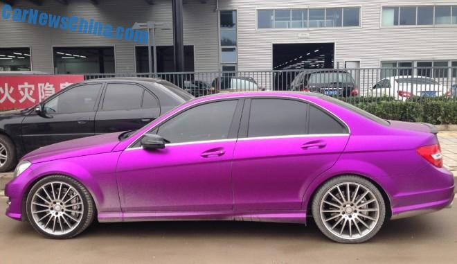 benz-c-purple-china-2