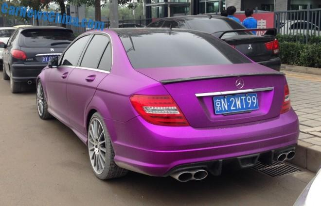 benz-c-purple-china-3