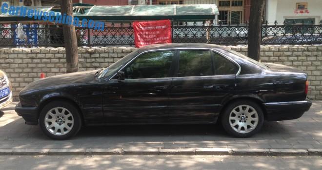 bmw-5-china-y-2