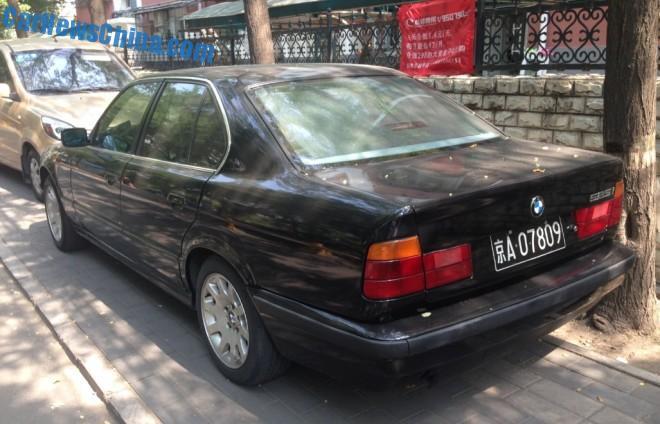 bmw-5-china-y-3
