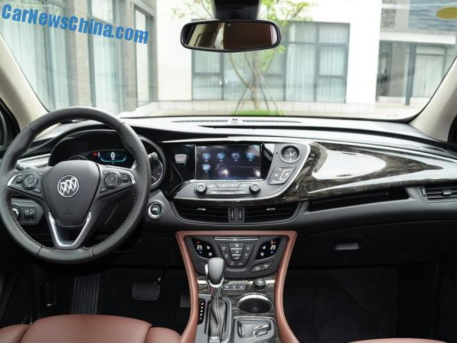 buick-envision-20-10-1a