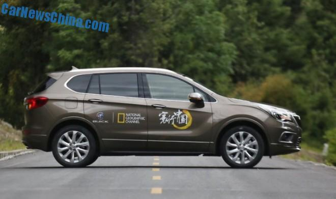 buick-envision-20-10-2