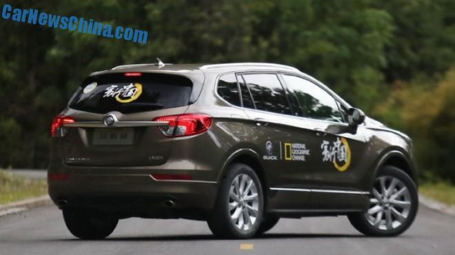 buick-envision-20-10-3