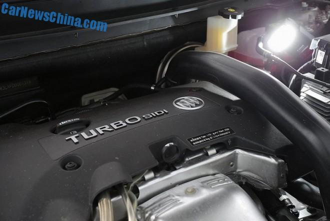 buick-envision-20-10-5