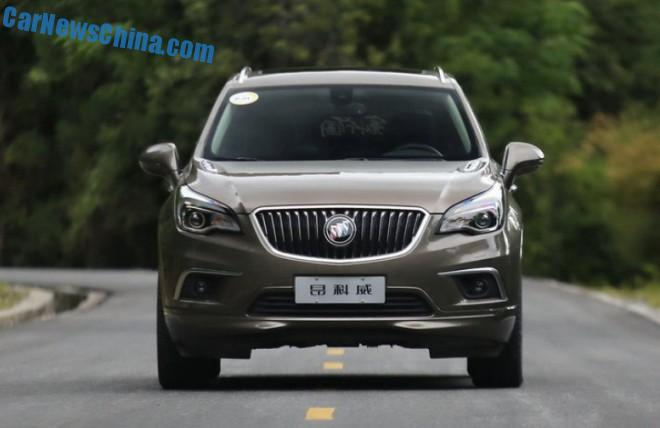 buick-envision-20-10-6