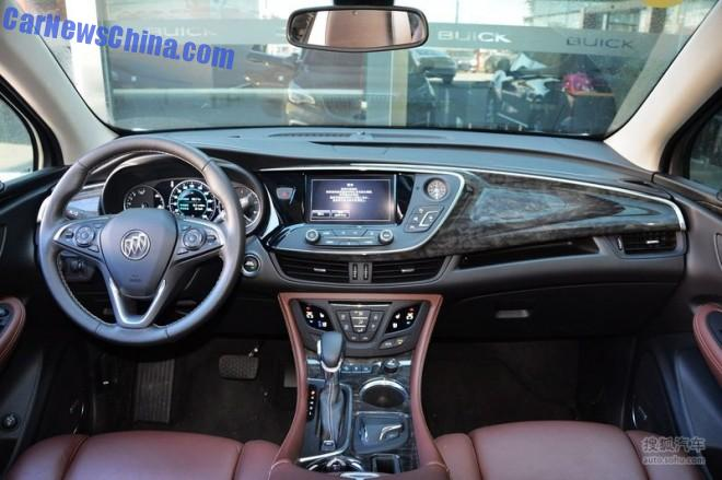 buick-envision-china-launch-1a