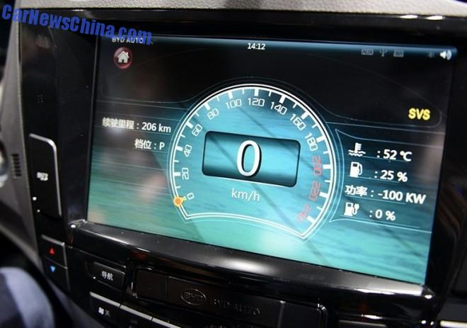byd-s7-china-launch-1d