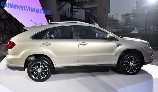 byd-s7-china-launch-2