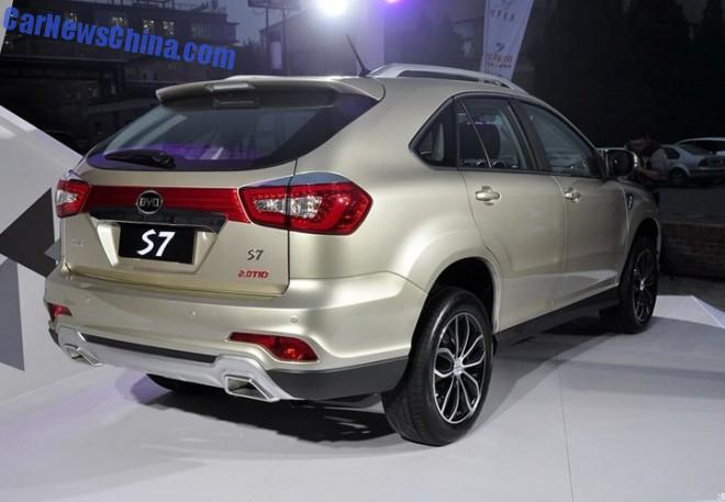 byd-s7-china-launch-3