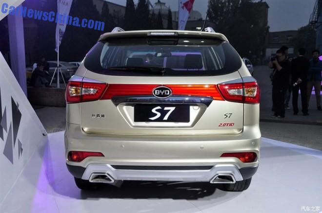 byd-s7-china-launch-4