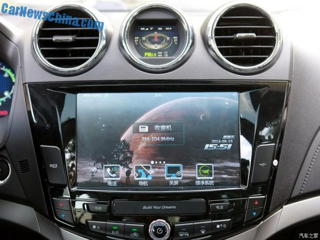 byd-s7-china-this-is-1b