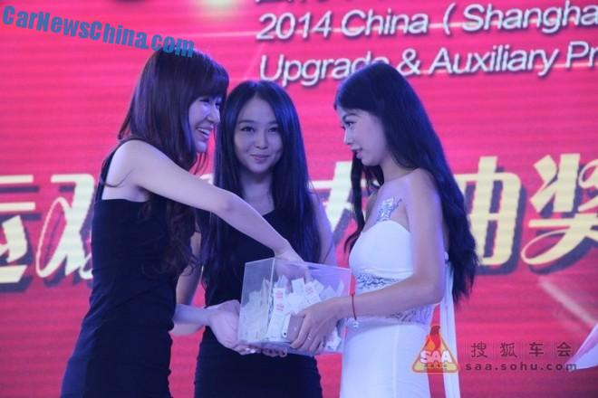 cas-girls-china-3-3