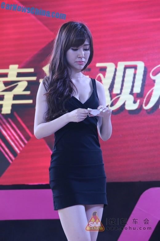cas-girls-china-3-5