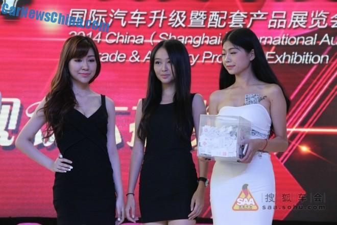 cas-girls-china-3-7