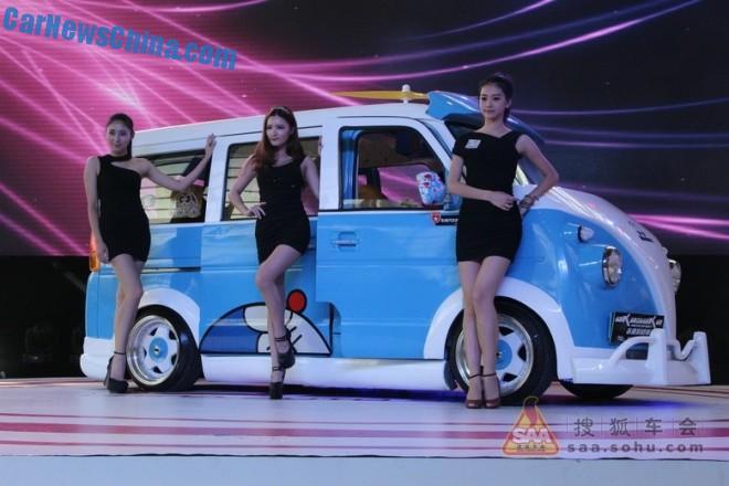 cas-girls-china-3-9