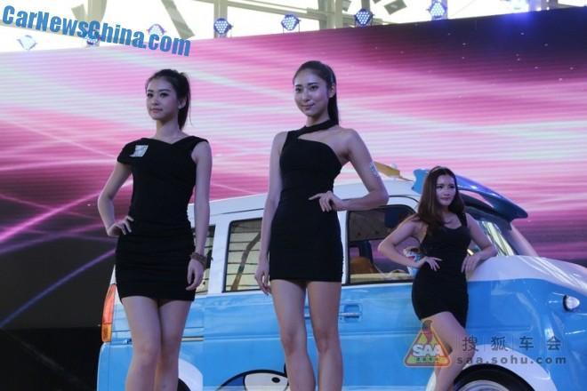 cas-girls-china-3-9a
