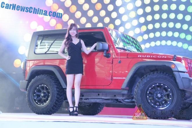 cas-girls-china-3-9e