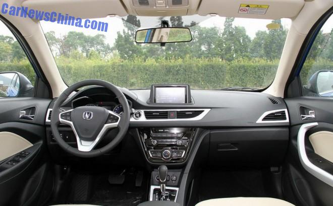 changan-yuaxiang-v7-china-1a