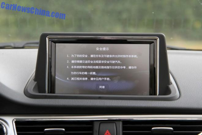 changan-yuaxiang-v7-china-1b