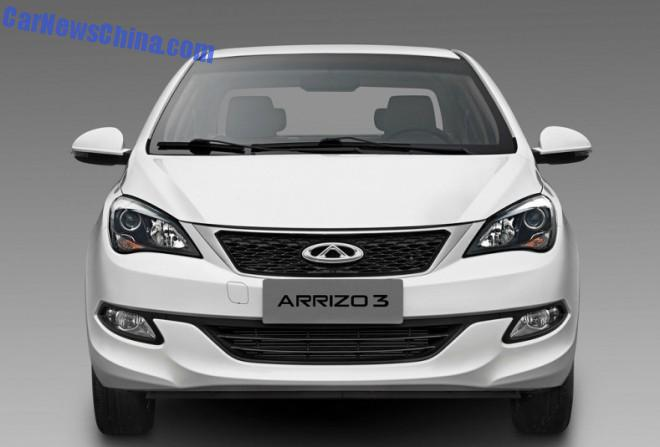 chery-arrizo-3-official-3