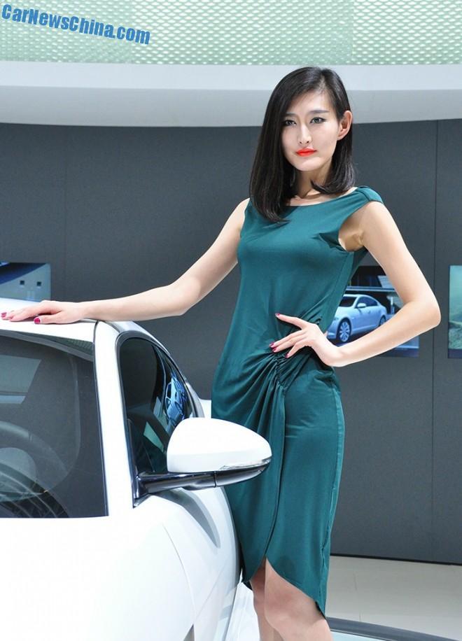 china-car-girls-xian-3