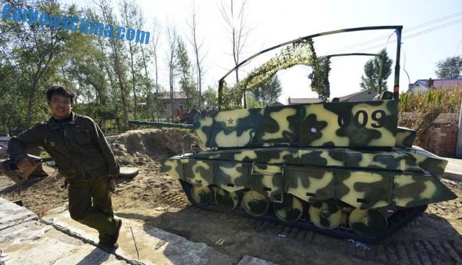 china-tank-farmer-2