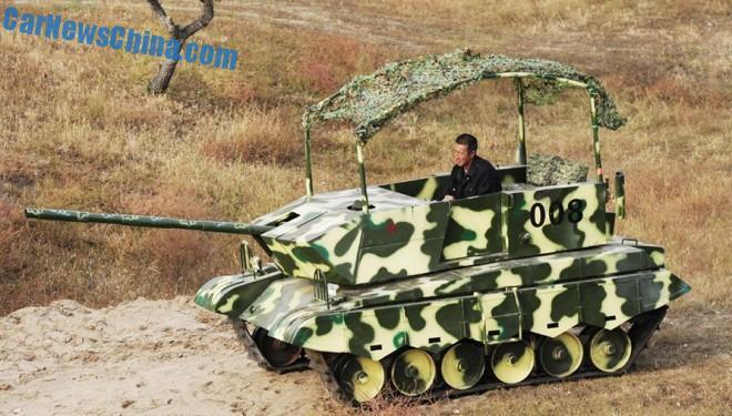 china-tank-farmer-5