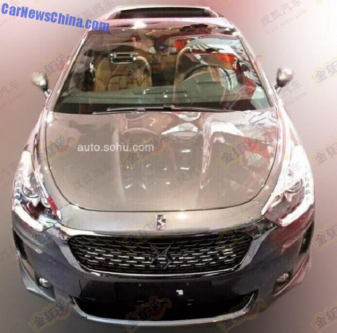 citroen-ds5-china-1