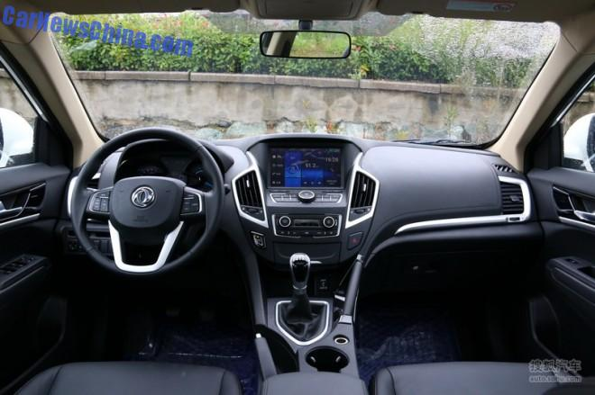dongfeng-fengshen-ax7-china-1a