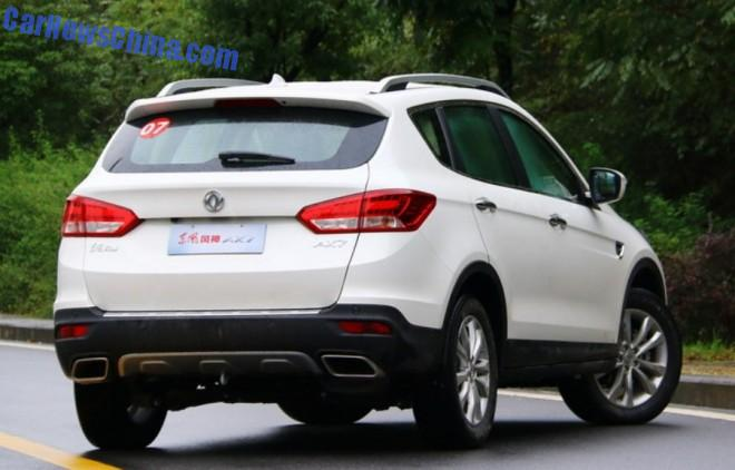 dongfeng-fengshen-ax7-china-3