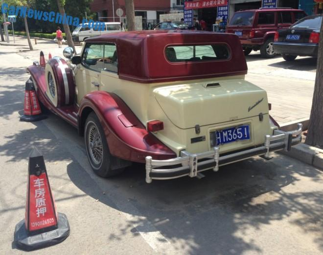 excalibur-china-beijing-6