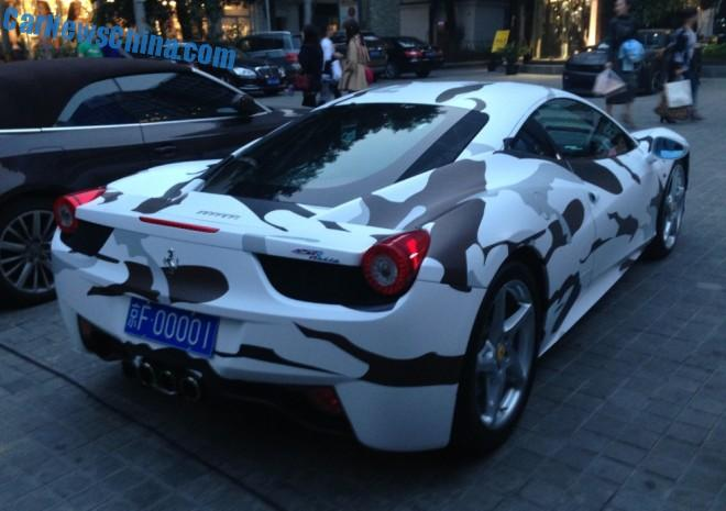 ferrari-458-cow-china-bape-2