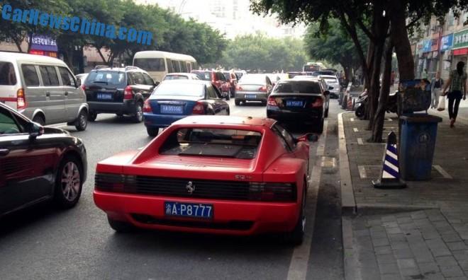 ferrari-512-chongqing-1