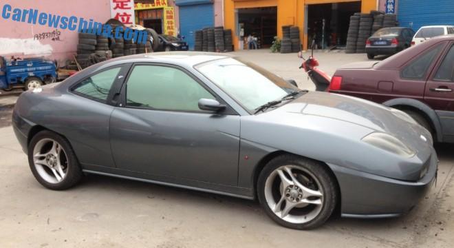 fiat-coupe-china-gray-1