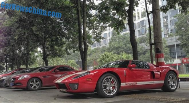 ford-gt-crash-china-3