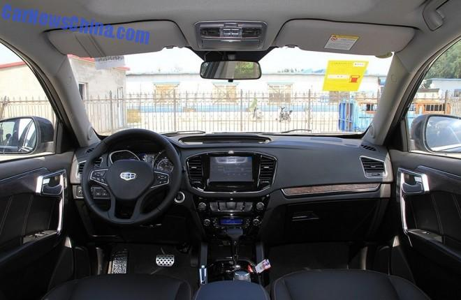 geely-emgrand-gx9-china-launch-1a